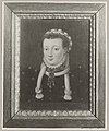 Portrait of Anna van Egmond, possibly after Antonio Moro - 3.jpg