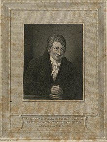 Portrait of Revd. Peter Roberts, M.A (4671108).jpg