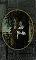Portret van een vrouw in zeventiende-eeuwse kleding Rijksmuseum SK-A-1333.jpeg