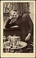 Portrett av Bokken Lasson, ca 1889 (8055964452).jpg