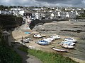 Portscatho - geograph.org.uk - 561816.jpg