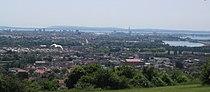 Portsmouth-from-PortsdownHill.jpg