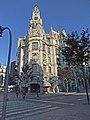 Portugal 2012 (8118831525).jpg