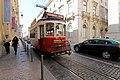 Portugal IMG 0622 Lisbon (38410364832).jpg