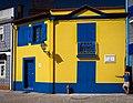Portugal no mês de Julho de Dois Mil e Catorze P7171128-Modifica (14747789725).jpg