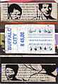 Postcard CuanMiles S.Africa(2006).jpg