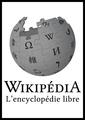 Poster A3 - Logo Wikipedia (pdf).pdf