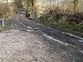 Pot Holes - geograph.org.uk - 149317.jpg