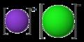 Potassium-chloride-monomer-3D-vdW.png