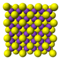 Potassium-sulfide-3D-ionic.png