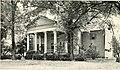 Potomac landings (1921) (14591630068).jpg