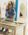 Potter in Tunisia.jpg