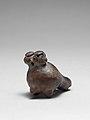 Pottery Whistle MET DP157395.jpg