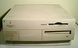 Power Macintosh 7600 120.jpg