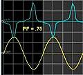 Power factor 75.jpg