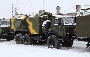Power supply truck for the S-300V.jpg