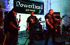 Powerhead – Rock im Kranhaus V 2015 06.jpg