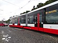 Průvod tramvají 2015, 39b - tramvaj 9328.jpg