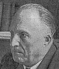 Léon Langeron — Wikipédia