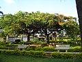 Praça da Amizade - panoramio.jpg