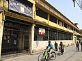 Prabhu Jagatbandhu College - Andul - Howrah 2012-03-25 2899.JPG
