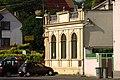 Prackovice nad Labem, hostinec.jpg