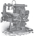 Practical Treatise on Milling and Milling Machines p019.png