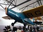 Praga E-114M Air Baby a Mikron III (Kbely) 1.jpg
