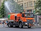 Prague 07-2016 Wenceslas Square img1.jpg