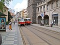 Prague 1, Czech Republic - panoramio (18).jpg