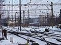 Praha-Vysočany, nádraží od západu.jpg