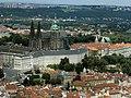 Praha z petřínské rozhledny - panoramio (25).jpg