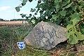 Praskow – wopomnjenski kamjeń.jpg