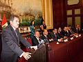 Premio internacional a la excelencia 2012 (7021175005).jpg