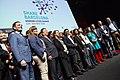 Presentation of the Declaration - Sharing Cities Summit 28.jpg