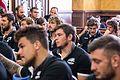 Presentazione squadra Zebre Rugby-8.jpg