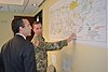 President's assistant Reed Cordish tours P. R. Recovery Field Office, mission sites 171102-A-RP542-001.jpg