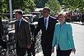 President Obama visits Krün in Bavaria IMG 1144 (18478158440).jpg