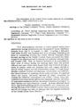 Presidential Unit Citation 3d Mar 1944.pdf