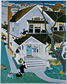 Preston Dickinson - My House - Google Art Project.jpg