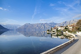 Preview of the Bay of Kotor from Dobrota Palazzi resort.jpg