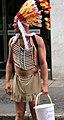 Pride 2009 (3735274431).jpg
