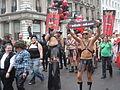Pride London 2007 077.JPG