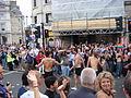 Pride London 2008 080.JPG