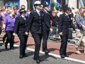 Pride London 2009 Police (3689371721).jpg