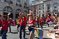 Pride in London 2016 - KTC (202).jpg