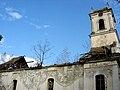 Prigrevica, Catholic Church 01.jpg