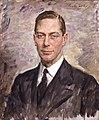 Prince Albert (1924 portrait).jpg