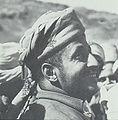 Prince Mohamed bin Hussein.jpg
