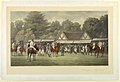 Print, Hurlingham - The Pavilion, 1891 (CH 18441445).jpg